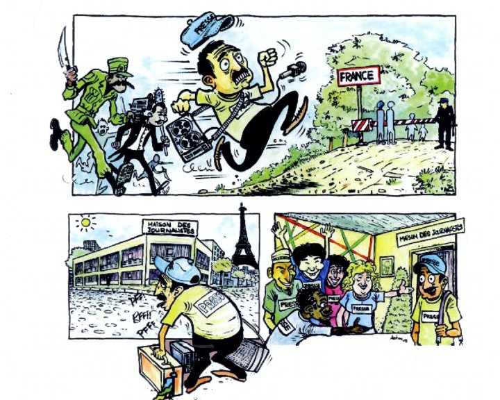 maison-des-journalistes-dessin-naif-2