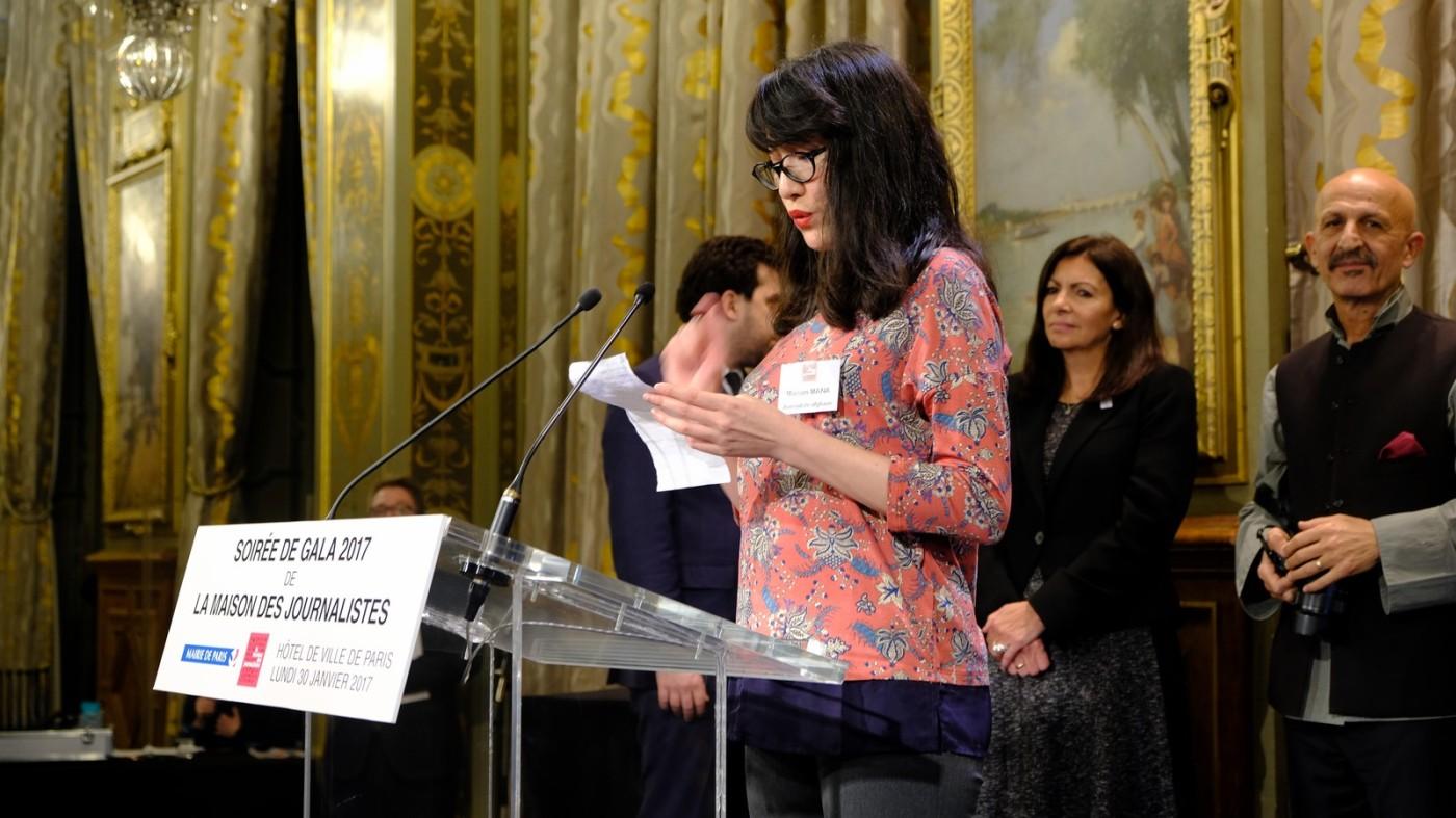 maison-journaliste-afghane-mariam-mana-wb-reza-hidalgo-4
