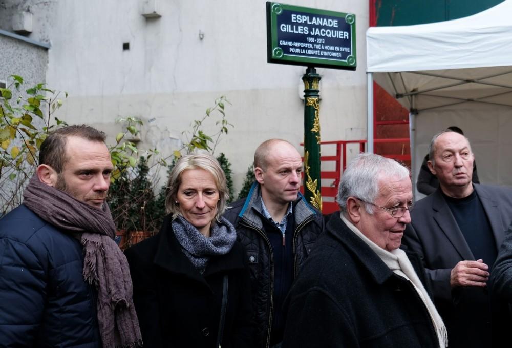paris-esplanade-gilles-jacquier-11-janvier-2017-1a-4-copier