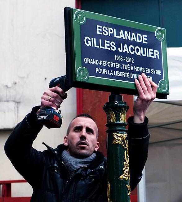 paris-esplanade-gilles-jacquier-11-janvier-2017-8-copier-bis