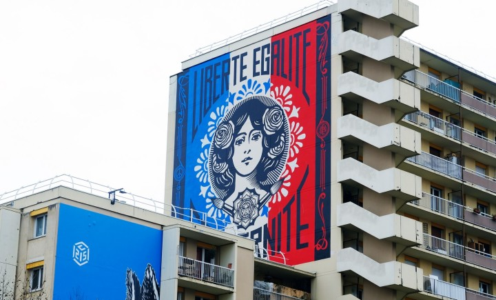 paris-shepard-fairey-bd-vincent-auriol-graffiti-2017-copier
