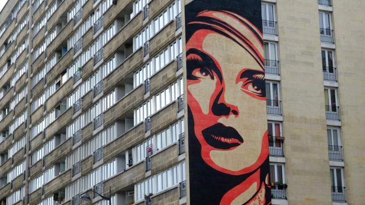 paris-shepard-fairey-oeuvre-dans-le-13eme-1-copier
