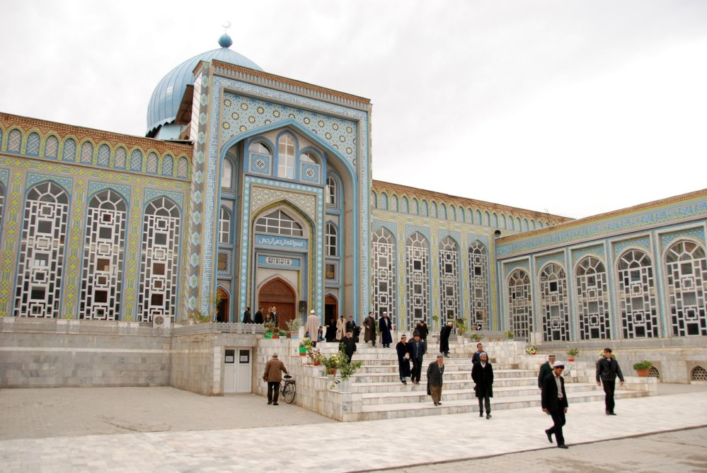 tadjikistan-douchambe