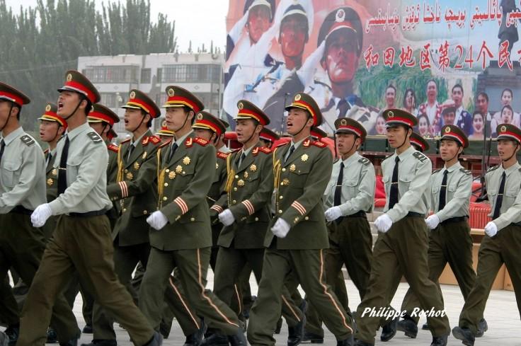 xinjiang-kashgar