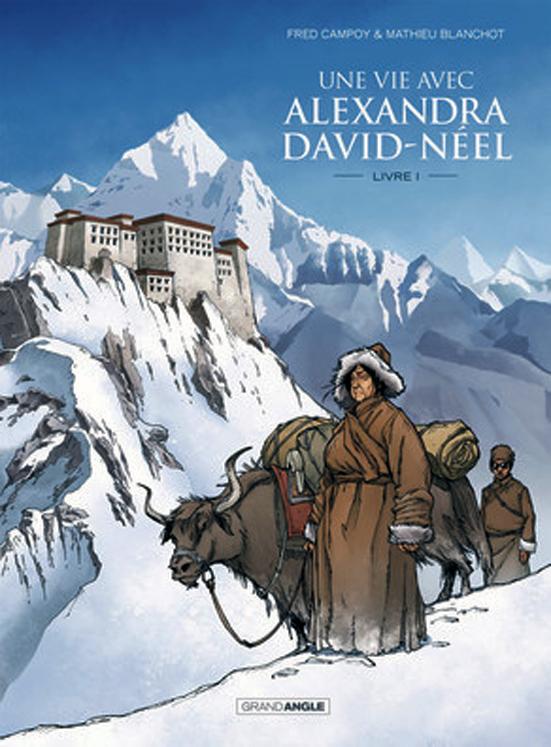 alexandra-david-neel-les-bd-1