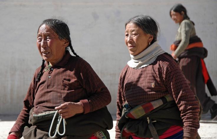 gansu-xiahe-islam-tibet-oct-06-133