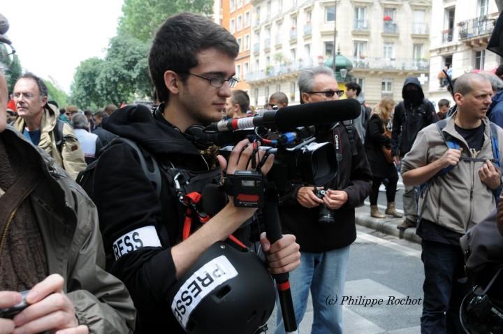 Paris manif loi travail CGT 14 juin 2016 (30) (Copier)