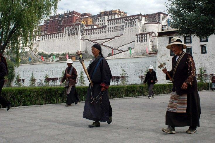 tibet-lhassa-juillet-06-16