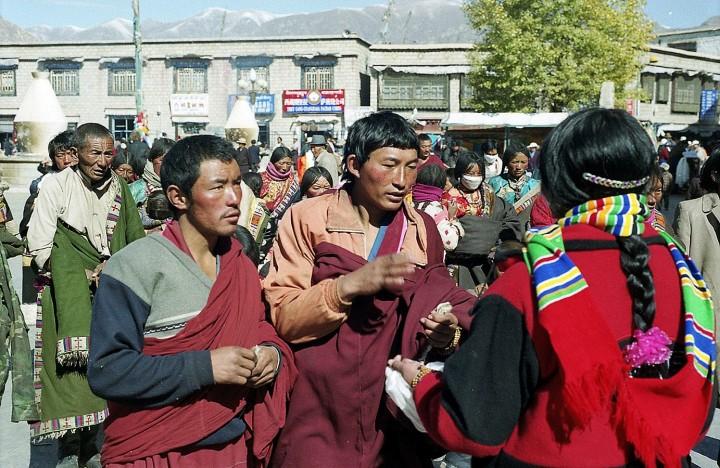 tibet-lhassa-oct-2000-a-30-copier