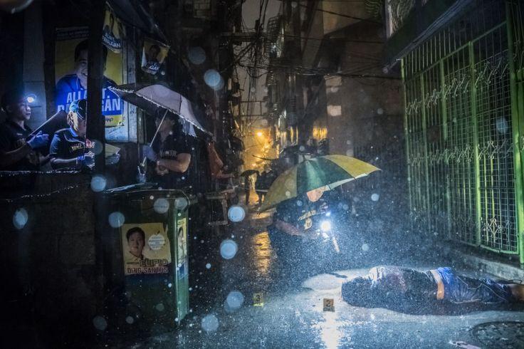 world-press-philippines-manille-assassinat-drogue-2017