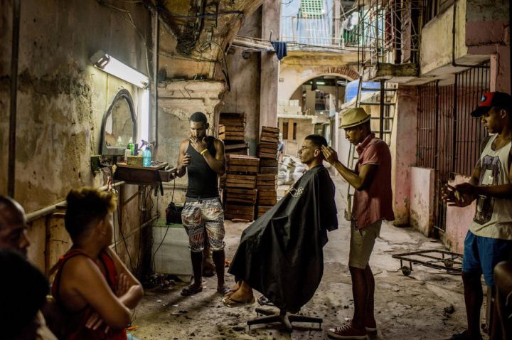 world-press-photo-2017-cuba-tomas-murita