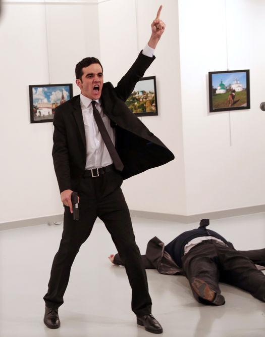 world-press-photo-de-annee-2017-burhan-ozbilic