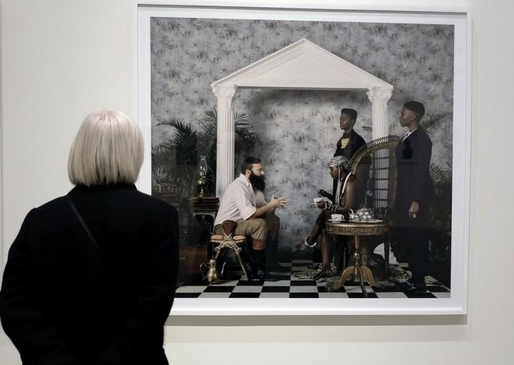 Vuitton Afrique arts Churai voit Livingstone avril 2017 (2) (Copier)