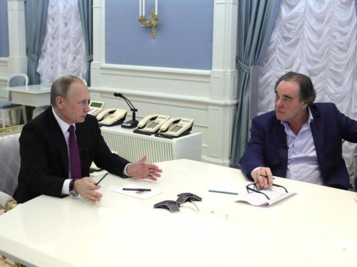 Poutine avec S Stalone