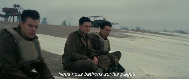 Dunkerque 2 capt