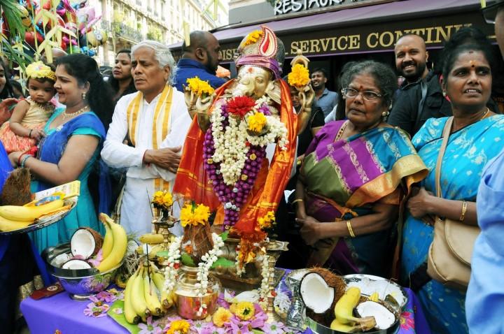 08 Ganesh fête paris 2017 Nikon (62) (Copier)