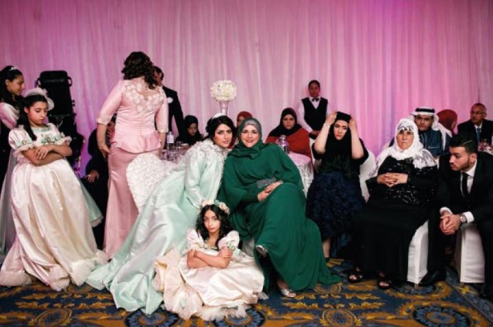 Tasneem Alsultan saudi tales of love b (2)