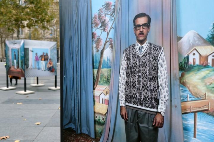 Olivier Culmann Inde expo République nov 2017 (17) (Copier)