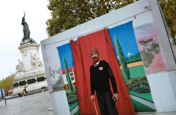 Olivier Culmann Inde expo République nov 2017 (3)