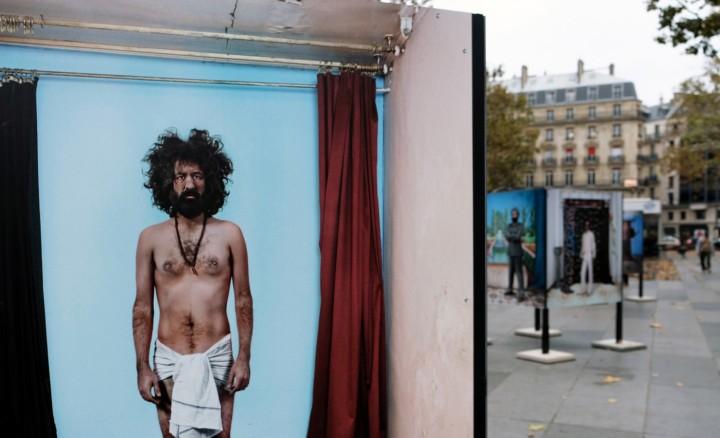 Olivier Culmann Inde expo République nov 2017 (9) (Copier)