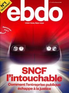Ebdo couverture (Copier)