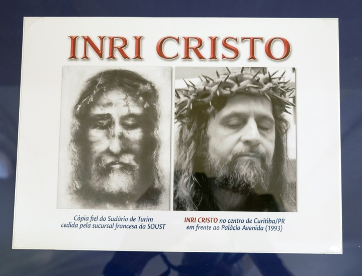 Arles 2018 LES prophètes Jésus (11) (Copier)