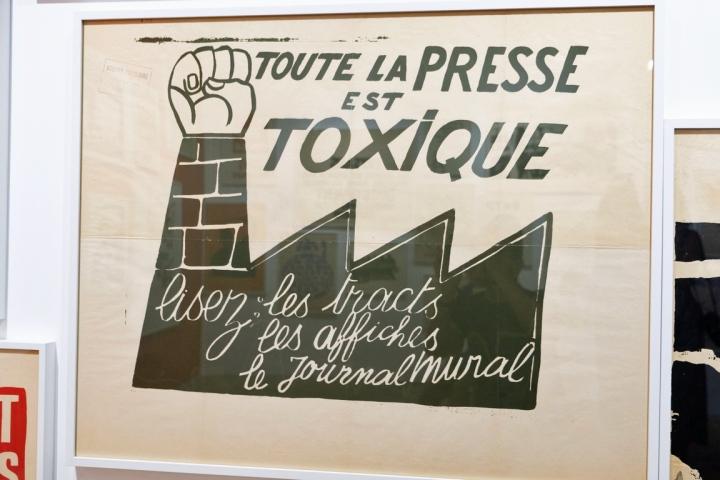 Arles mai 68 2018 (1) (Copier)