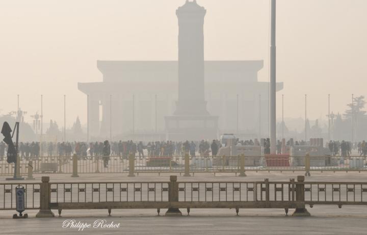 010EG Pollution Pékin (2) copie signé