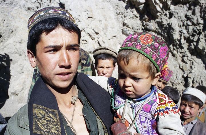 Afghanistan charbon Kaboul 1996 Brisset (17)_modifié-i1