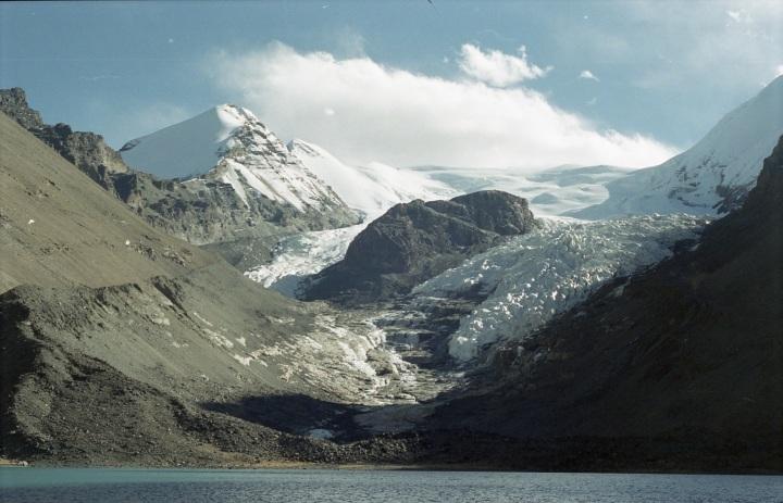Tibet Lhassa 2000 b (1)