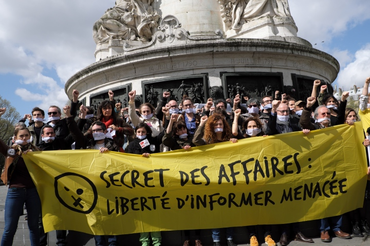 Pais manif secret affaire liberté informer avril 2018 (5)